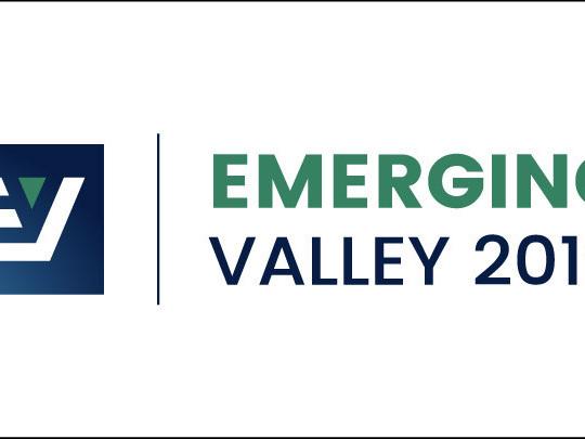 3ème édition Emerging Valley 2019 à Aix-Marseille