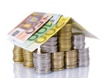Comment faire un bon choix de rachat de crédit ?
