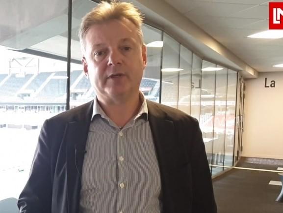 Vidéo Christophe Laloyer, Club DSI Gun : « La DSI est dans une logique de test and learn »