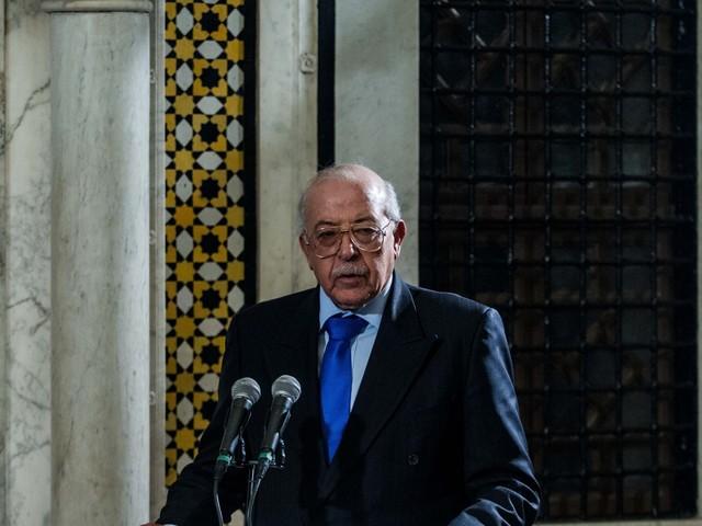 La Commission tunisienne des analyses financières a prévenu le gouvernement d'éventuels classements négatifs pour la Tunisie