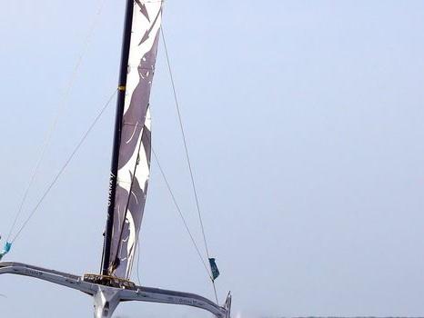 Voile: départ reporté à une date ultérieure de Brest Oceans