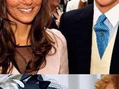 Prince William, Kate Middleton, « de la peine » avec Harry, une photo en dit long