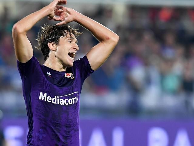 Mercato - PSG : Leonardo bientôt fixé pour ce crack italien ?