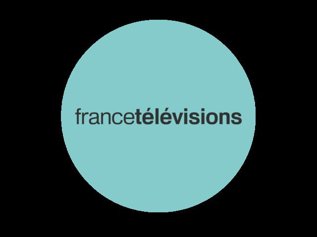 France Télévisions / SCAM : accord sur les droits d'auteur des journalistes.