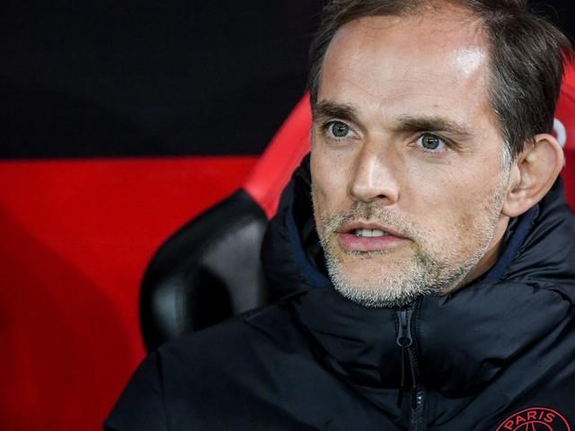 Mercato - PSG : Leonardo aurait pris une décision radicale pour Tuchel !