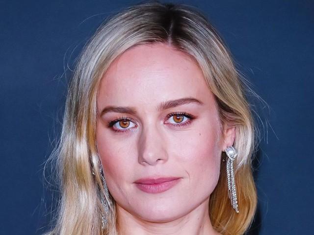 Brie Larson (Captain Marvel) : Un célèbre blogueur balance sa transformation par la chirurgie plastique