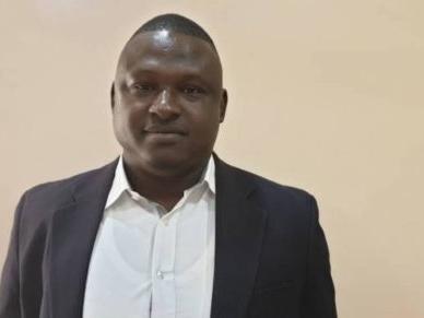 Mahamadou Sawadogo : « Il serait intéressant d'élargir le G5 Sahel à des pays plus attractifs »