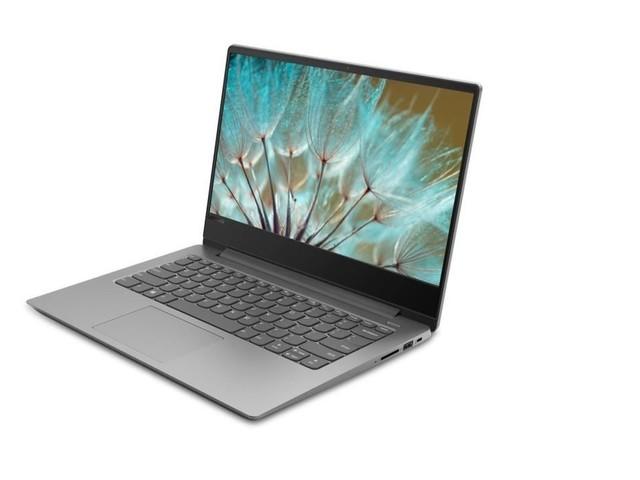 Bon plan : un PC ultraportable Lenovo 14 pouces à 400 euros