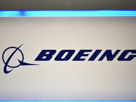 Boeing table désormais sur une reprise des vols commerciaux du 737 Max en janvier