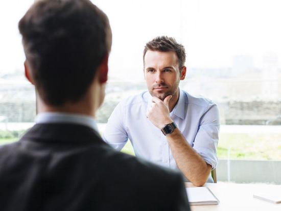 Un Belge sur cinq ne se renseigne pas sur un employeur avant de postuler