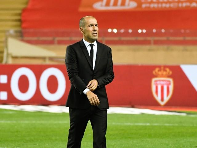Mercato Monaco: Jardim rêve d'un très gros coup