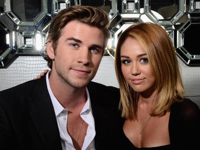 Liam Hemsworth déçu par Miley Cyrus ? Voici la raison pour laquelle il a demandé le divorce