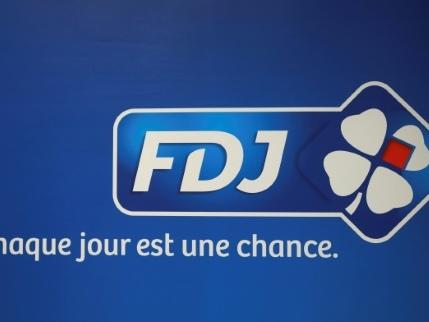 La Française des Jeux peut-elle redonner le goût de la Bourse au grand public ?