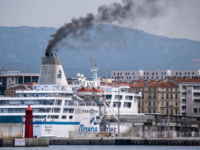 Émissions de gaz à effet de serre : la France reste loin de ses objectifs selon deux ONG