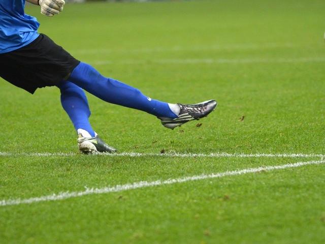 Droits TV: La Serie A diffusée sur beIN Sports jusqu'en 2024