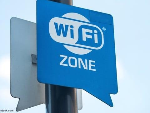 Le WPA3 arrive pour sécuriser le WiFi