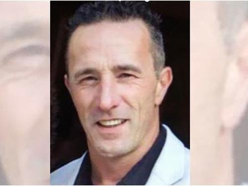 Thierry F. a disparu à Fosses-la-Ville ce dimanche: l'avez-vous vu ?