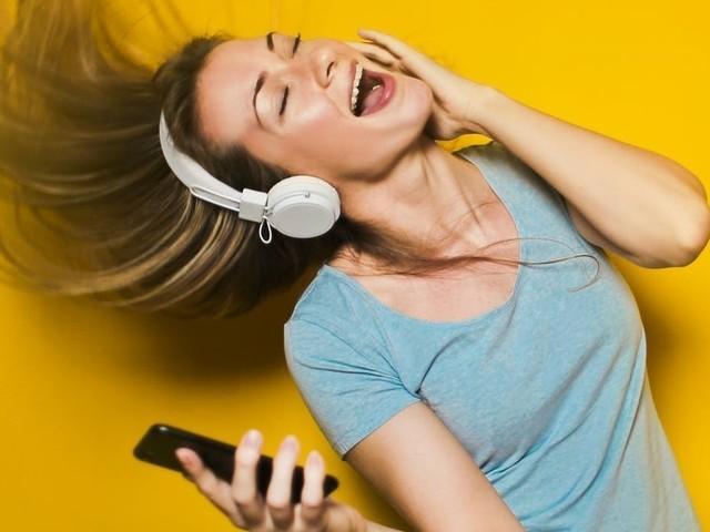 Les jours imbattables La Poste Mobile : le forfait sans engagement avec 30Go et musique illimitée à 9.99€ par mois à VIE
