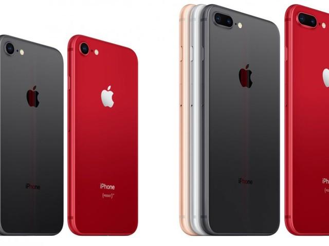 iPhone SE 2 : de meilleures antennes et une production au début 2020