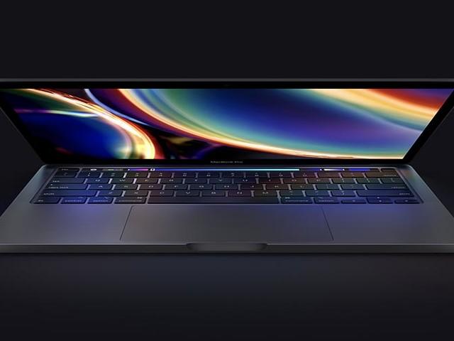 La RAM à 125€ du MacBook Pro, une simple erreur?