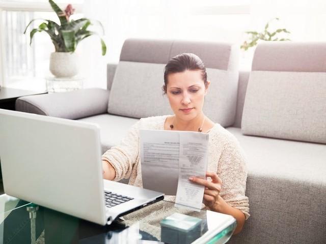 Impôt sur le revenu 2018 : la date limite de paiement est décalée au 18 septembre