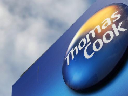 Faillite de Thomas Cook: plus de 30 millions € à rembourser aux Belges malgré leurs dossiers souvent incomplets