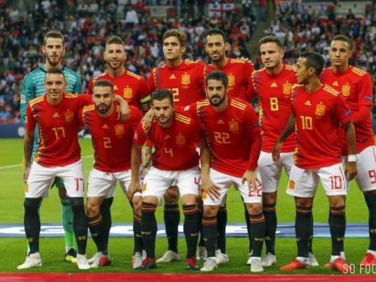 Pronostic Espagne Norvège : Analyse, prono et cotes du match des éliminatoires de l'Euro 2020