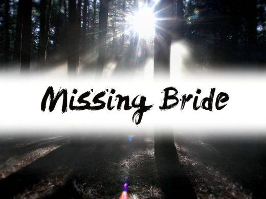 """""""Missing Bride"""" la télénovela de la rentrée d'Antenne Réunion"""