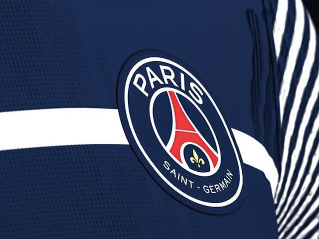PSG : Si le maillot parisien était associé à Balmain