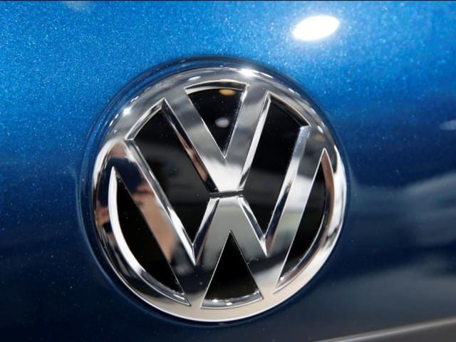 Volkswagen sera-t-il le numéro un mondial au premier semestre?
