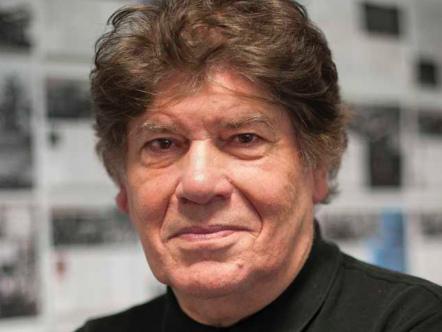 Pierre Péan : « Le journalisme d'investigation n'existe pas ! »
