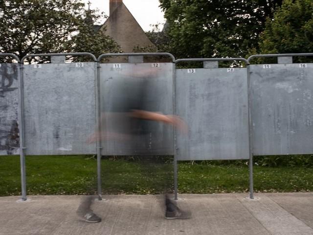 Elections européennes : qui sont les candidats têtes de liste