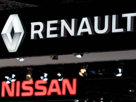 """Nissan assure n'avoir """"pas du tout l'intention de dissoudre l'alliance"""" avec Renault"""