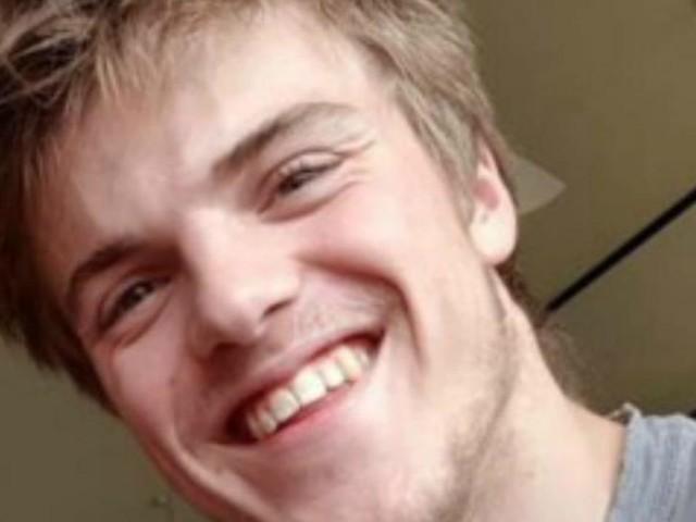 Disparition de Théo Hayez: «Il avait l'air mort!», une Australienne affirme l'avoir vu, allongé sur le bord d'une route, après sa disparition