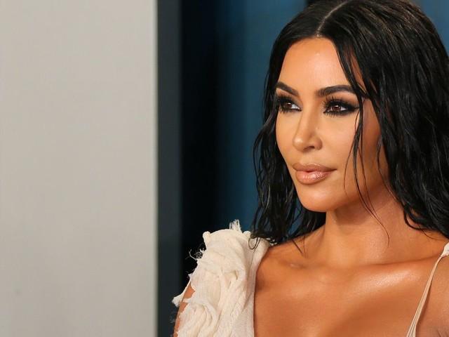 Kim Kardashian défend l'Arménie dans le conflit qui l'oppose à l'Azerbaïdjan