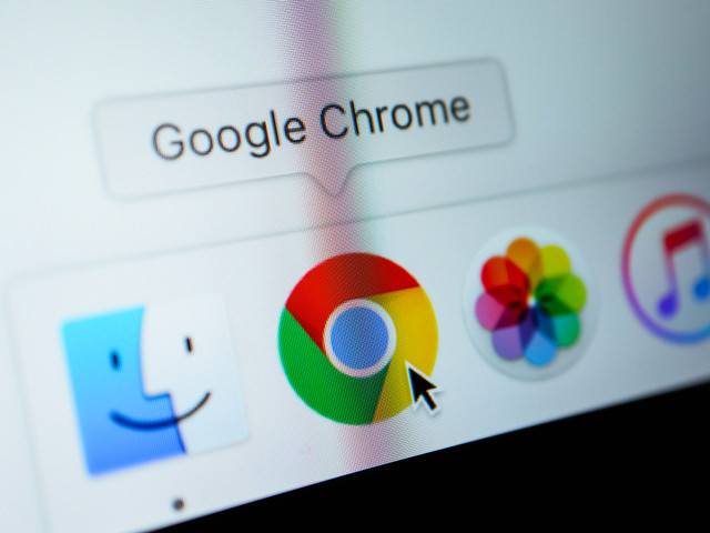 Google Chrome : supprimer les suggestions de liens dans le champ d'adresses