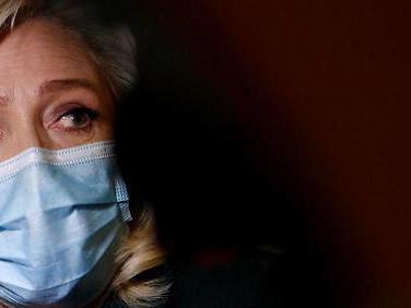 Cotta – L'heure du changement pour Marine Le Pen