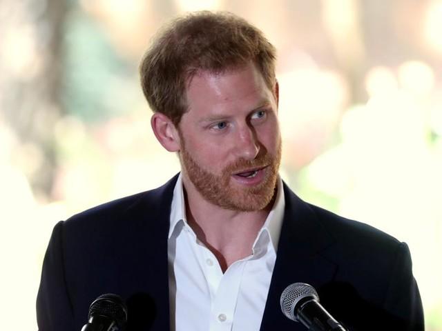 Nouvelles plaintes du prince Harry contre des tabloïds britanniques