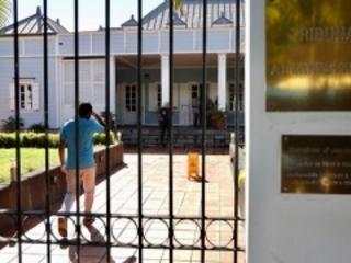 Demandes d'asile : le tribunal administratif rejette la requête de 16 migrants sri lankais