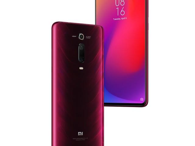 Bon plan : le Xiaomi Mi 9T Pro 64 Go à 296€ au lieu de 430€ !!! mais aussi A3, 9 Lite, 9 SE,...