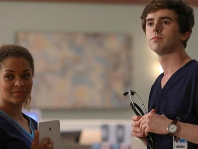 Good Doctor (TF1) : où en était-on dans les intrigues de la saison 2 ?