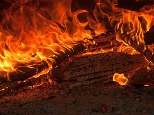 Un assuré a tenté de s'immoler par le feu dans un bureau de la CPAM