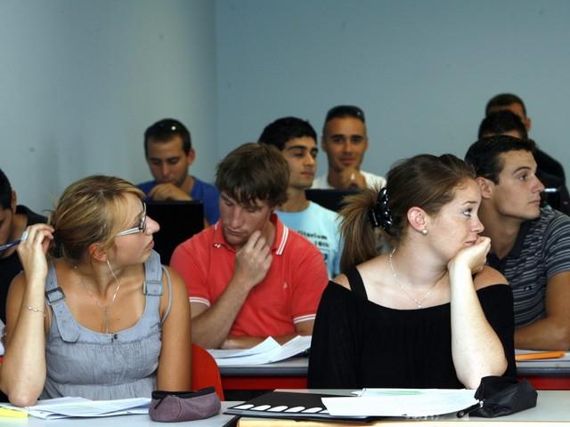 Nérac. Lot-et-Garonne : une classe de Terminale sans prof de sa matière principale depuis la rentrée