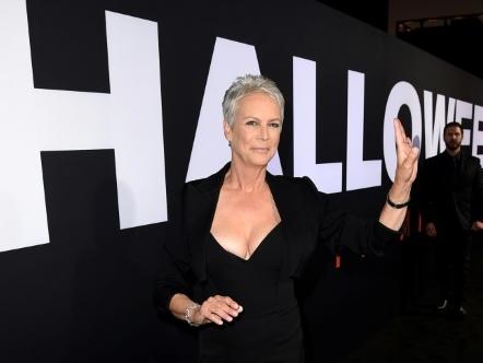 """""""Halloween"""" fait frissonner le box-office nord-américain"""