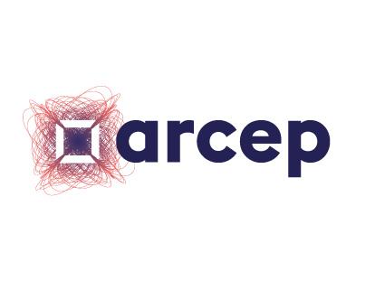 ARCEP: Les chiffres du marché des services de communications électroniques en 2018 en Outre-Mer