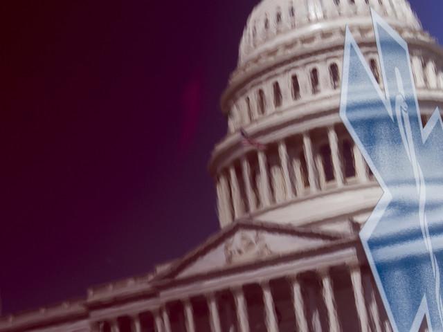 Obamacare: la majorité républicaine renonce à voter cette semaine sur l'abrogation