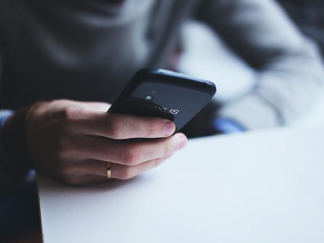 Sloy, l'application russe qui veut faire de l'ombre à TikTok