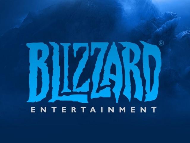 Blizzard perd un gros sponsor suite à la suspension du joueur pro hongkongais