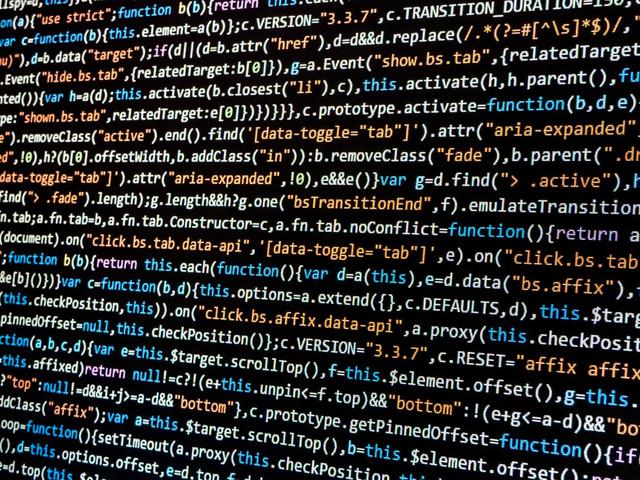 Le malware Shlayer n'en finit plus de faire des dégâts chez les utilisateurs macOS