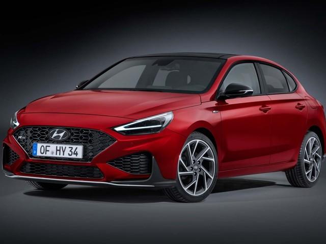 Bientôt une boîte automatique sur les Hyundai N ?